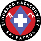 Eldorado Backcountry Ski Patrol