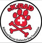 https://www.facebook.com/KRAD-Kirkwood-Rescue-Avalanche-Dog-Foundation-639957496047766/